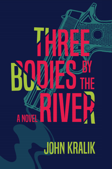 outtakes-from-three-bodies-by-the-river